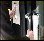 Super Locksmith Services Coraopolis, PA 412-226-6571